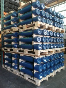 SF6 Gas Recycling and Other Services   Accudri - Concorde Specialty Gases, Inc., 36 Eaton Road, Eatontown, NJ 07724 USA