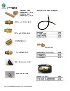 Fittings-Price-List-min