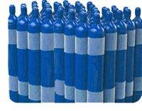 cylinders-sf6-gas-min
