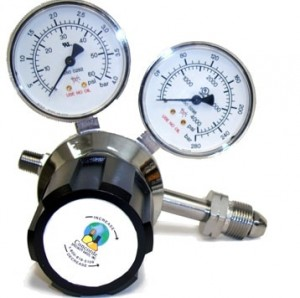SF6 Pressure Regulators - Gas Filling Equipment - Concorde Specialty Gases, Inc., 36 Eaton Road, Eatontown, NJ 07724 USA