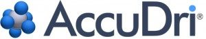 AccuDri SF6 Gas Recycling - Concorde Specialty Gases, Inc., 36 Eaton Road, Eatontown, NJ 07724 USA