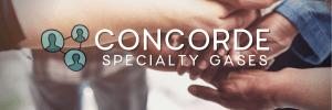 Concorde Community News